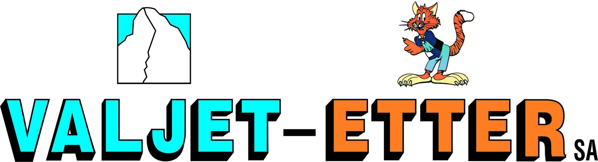 Création de la société Valjet-Etter pour l'exécution des travaux d'hydrodémolition en Valais